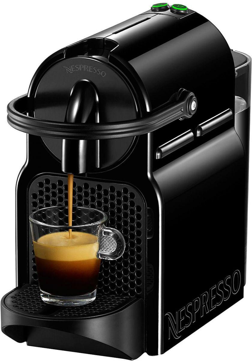 أفضل ألات صنع قهوة المنزلية